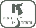Kpolicy